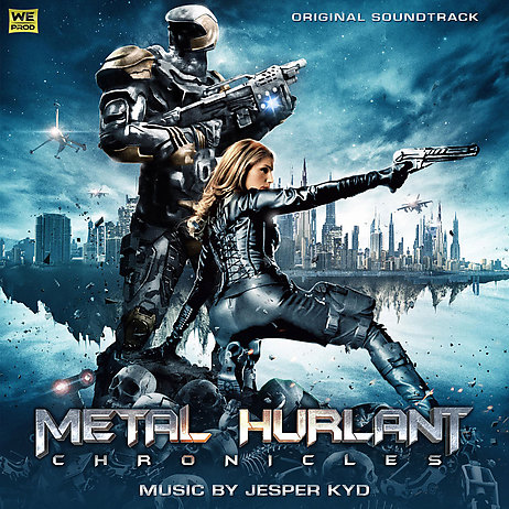 Metal-Hurlant-Chronicles-Cover