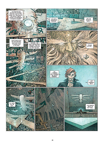 Final-Incal-Afther-The-Incal-lite-47_defaultbody