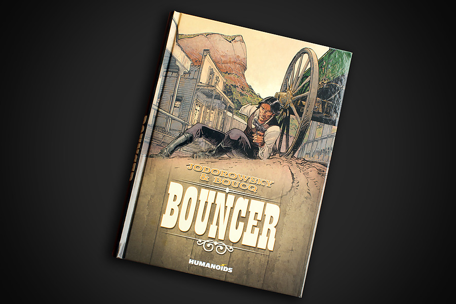Bouncer-1_defaultbody