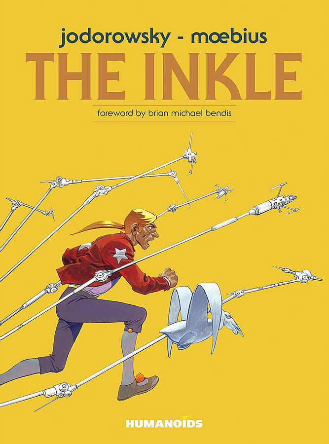InkleUS-Cover_zoomed_defaultbody