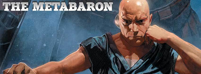 Metabaron-facebook_defaultbody