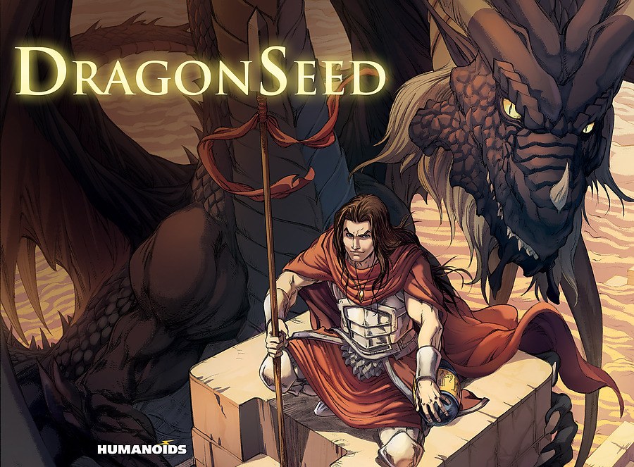 DragonSeed_defaultbody