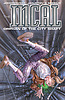 The Incal Classic Collection - Trade Paperback #1 : Orphan Of The City Shaft