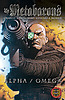The Metabarons  : Alpha/Omega - Prestige Format Comic Book