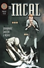 The Incal Classic Collection #7 : The Incal 7