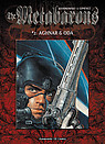 Metabarons2_CoverBack_nouveaute