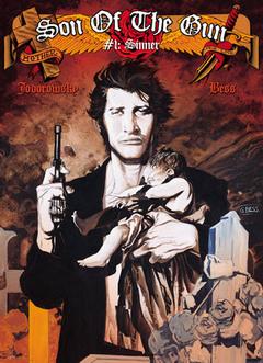 Son of the Gun: Sinner