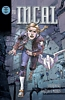 The Incal Classic Collection #1 : The Incal 1