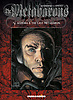 The Metabarons  - Trade Paperback #4 : Aghora & The Last Metabaron