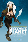ScreamingPlanet-cover-1_nouveaute