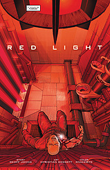 MetalHurlantVol1-RedLight-2low_thumb
