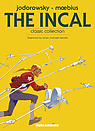 Incal-TPB-Cover_zoomed_nouveaute