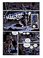Dominion-Comics_ENGlow-4_thumb2
