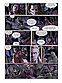 Dominion-Comics_ENGlow-5_thumb2