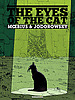 The Eyes of the Cat - Limited Edition Super-oversized Deluxe Hardcover