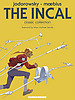 The Incal Classic Collection - Hardcover Album : 2nd printing