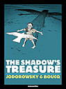 The-Shadow-s-Treasure_b_nouveaute