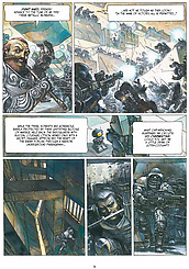 Metabarons-integrale_US-site-36_thumb
