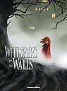 Whispers-in-the-Walls-1-cover-copy_1_nouveaute