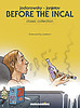 Before The Incal - Hardcover Album : Classic Collection
