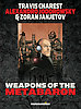 Weapons of the Metabaron - Hardcover Trade