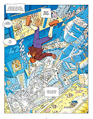 Incal-T1-US-Diamond1-3_thumb