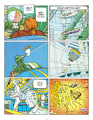 Incal-T1-US-Diamond1-5_thumb