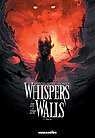 Whispers-in-the-Walls-3-cover-copy_nouveaute