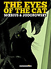 The Eyes of the Cat - Hardcover Album : The Yellow Edition