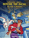 Before-the-Incal-2_nouveaute