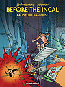 Before-the-Incal-4_nouveaute