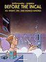 Before-the-Incal-5_nouveaute
