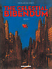 The Celestial Bibendum #1 - Digital Comic