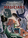 Day-Of-The-Magicians-1_nouveaute