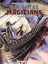 Day-Of-The-Magicians-2_nouveaute