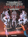 Day-Of-The-Magicians-3_nouveaute