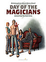 Day-Of-The-Magicians-5_nouveaute
