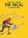 The-Incal-1_nouveaute