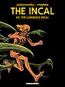 The-Incal-2_nouveaute