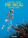 The-Incal-4_nouveaute
