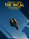 The-Incal-6_nouveaute