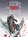 Legend-Of-The-Scarlet-Blades-1_nouveaute