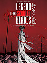 Legend-Of-The-Scarlet-Blades-2_nouveaute