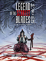 Legend-Of-The-Scarlet-Blades-3_nouveaute