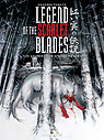 Legend-Of-The-Scarlet-Blades-4_nouveaute
