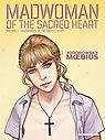 401-Madwoman-of-the-Sacred-Heart-B-Digital-Comic-1_nouveaute