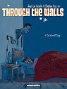 Through-the-walls-1_1_nouveaute