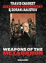 422-Weapons-of-the-Metabaron-B-Digital-Comic_nouveaute