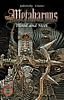The Metabarons  #2 : Blood and Steel - Softcover Trade