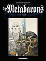 THE_METABARONS_V1_ID442_0_11165_nouveaute